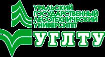http://www.usfeu.ru/