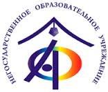 http://www.aro-perm.ru/27-aro/122-innovatsionnye-ploshchadki-34