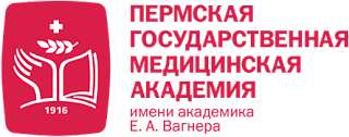 http://abit.psma.ru/