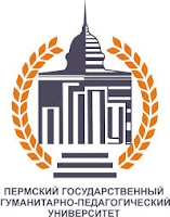 http://pspu.ru/university