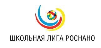 http://schoolnano.ru/